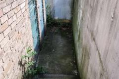 basen-w-mościcach-24