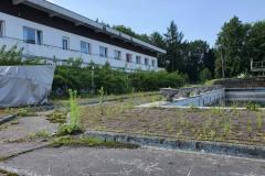 basen-w-mościcach-25
