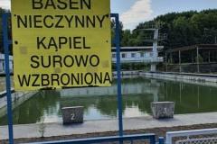 basen-w-mościcach-26