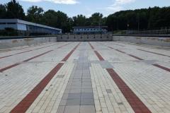 basen-w-mościcach-27