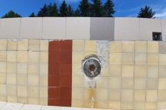 basen-w-mościcach-29