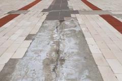 basen-w-mościcach-33