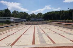 basen-w-mościcach-41