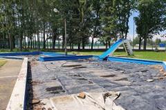 basen-w-mościcach-44