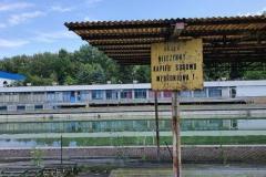 basen-w-mościcach-45