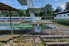 basen-w-mościcach-46