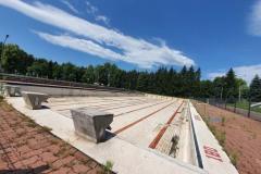 basen-w-mościcach-47
