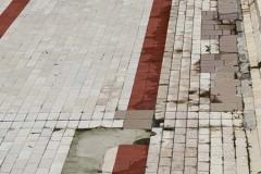 basen-w-mościcach-48