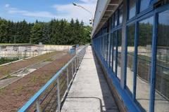 basen-w-mościcach-54