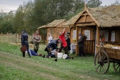 szarza-polsko-bolszewicka-fot.-aneta-zajac-14