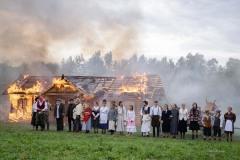 szarza-polsko-bolszewicka-fot.-aneta-zajac-22